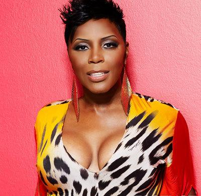 sommore 2