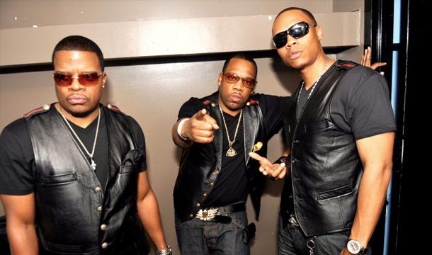 Bel-Biv-Devoe-Tapped-For-Verses-And-Flow